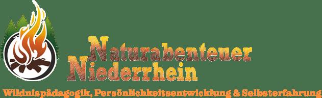 Naturabenteuer Niederrhein