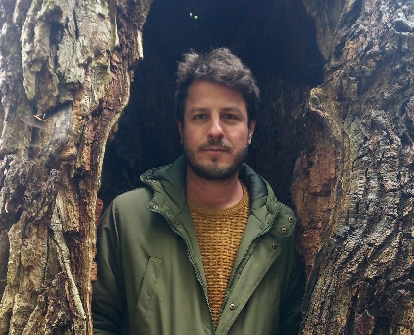 Simon Roß
