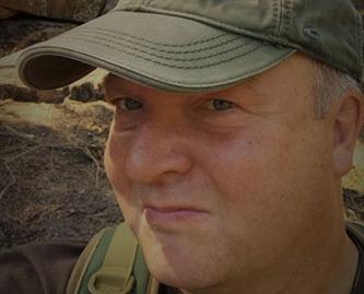 Achim Gehrke